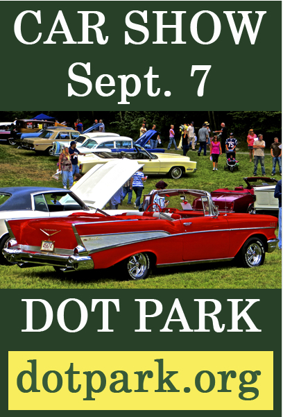 DOT_PARK_CAR_SHOW_SIGN copy